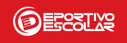 baner_gpx_deportivoescolar