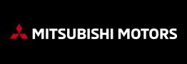 banner_mitsubishi